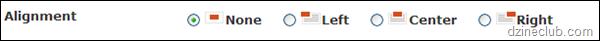 adding images to wordpress posts