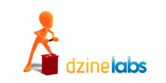 dzinelabs_big