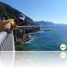 Sydney Day Sea Cliff Bridge Tour