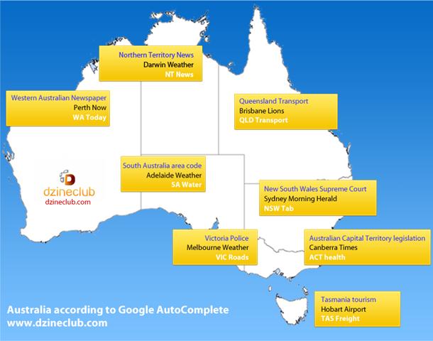 australia-autocomplete