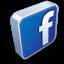 1294834184_facebook