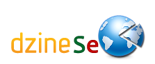 Keyword Ranking Tool - dzineSEO