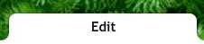 picnik - edit tab